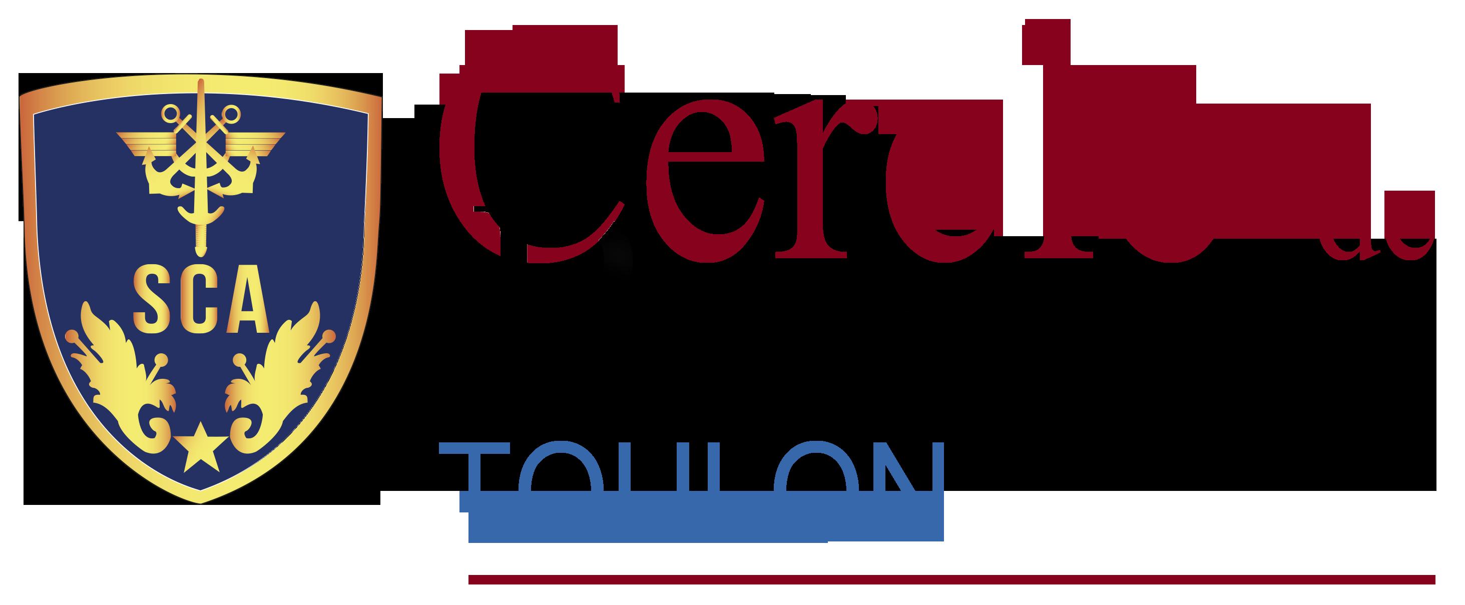 Cercle Toulon